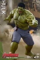 Avengers Age of Ultron Hulk Movie Masterpiece Actionfigur 1/6  42 cm