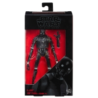 K-2SO Star Wars: Rogue One Actionfigur
