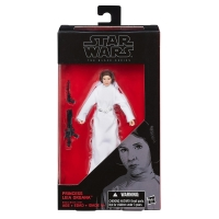 Princess Leia Organa Actionfigur